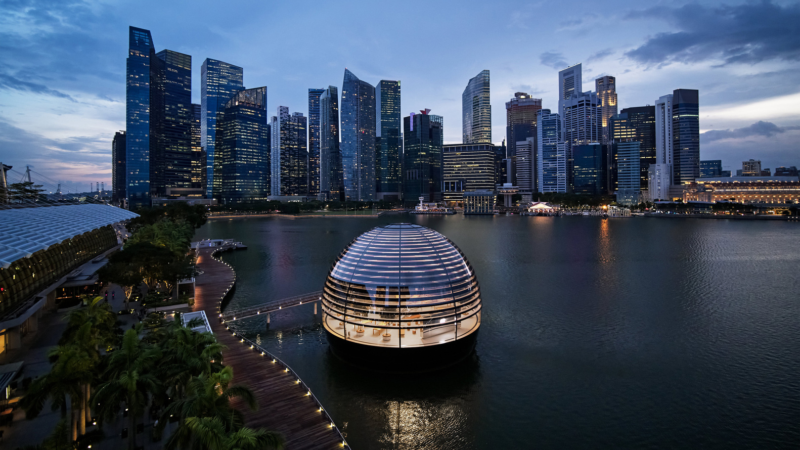 apple_nso-marina-bay-sands_aerial-view_09072020