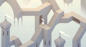 Monument Valley For Free