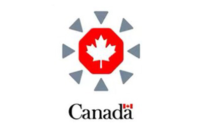 Canadian COVID Alert App