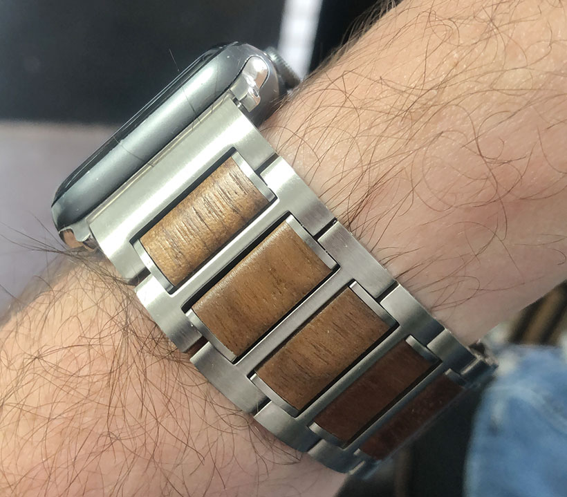Epic Watchbands