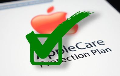 AppleCare+ Repair